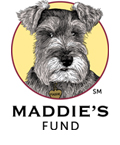Madies Fund - Logo